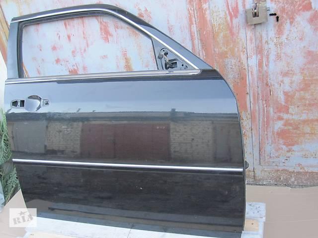 продам Chrysler 300C \ 300 C \ Крайслер 300C \ 300 C \ 2005 - 2010 г. Дверь передняя правая голая европеец бу в Киеве