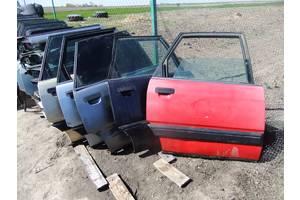 б/у Двери задние Audi 100