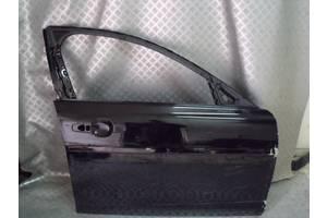 б/у Двери задние Jaguar XF