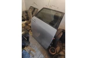 Б/у дверь задняя для Mitsubishi Grandis 2008-2014