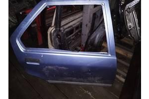 б/у Двери задние Renault 19