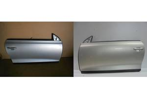 б/у Двери передние Volkswagen Scirocco