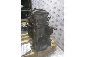 Б/у двигатель 2,0 для Toyota Rav 4
