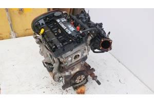 б/у Двигатели Alfa Romeo 147