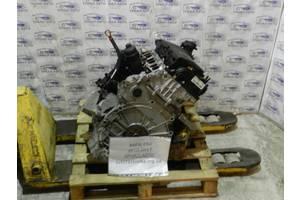 б/у Двигатели BMW F10