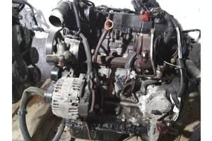 б/в двигуни Citroen Berlingo