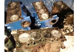 б/у Двигатели Daewoo Sens