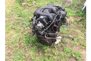 б/в двигуни Fiat Doblo