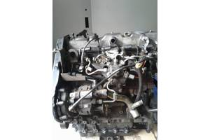 Б/у двигатель для Ford Transit Connect 1.8 tdci 2006-2010