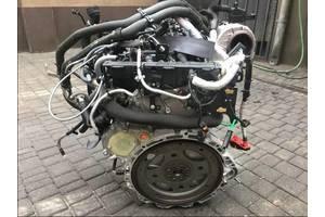 Б/у двигатель для Jaguar E-Pace AJ200D, G4D36J011 В НАЛИЧИИ