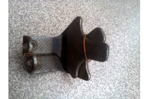 б/у Двигатели Jawa (ЯВА) 350
