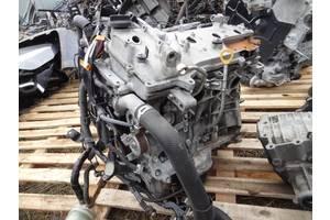 б/у Двигатели Lexus ES