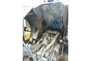 б/у Двигатели МАЗ 543208