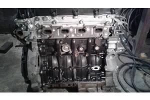 б/у Двигатели Mercedes Sprinter 216
