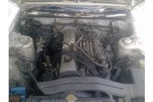 б/у Двигатели Nissan Skyline