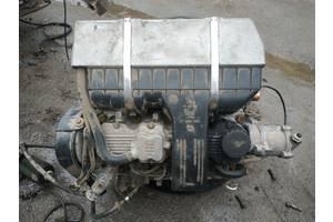 Б/у двигатель для Opel Kadett Ascona C 1. 6 DA