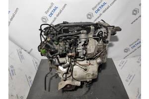 Б / у двигатель для Opel Vivaro 2014-2019 1. 6 DCI