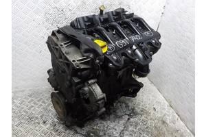 б/у Двигатели Renault Espace