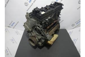 Б/у двигатель для Renault Master 2003-2010 3. 0 DCИ 136К. С