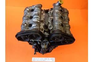 б/у Двигатели Saab 9-5