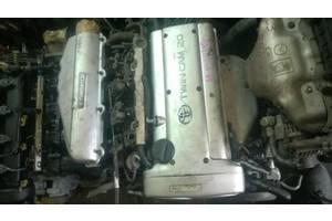 б/у Двигатели Toyota Levin