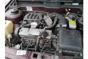 Б/у двигатель для ВАЗ 11183 2011