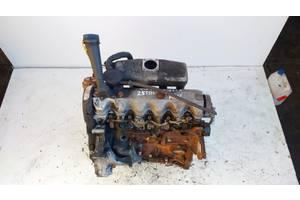 б/у Двигатели Volkswagen Caravella