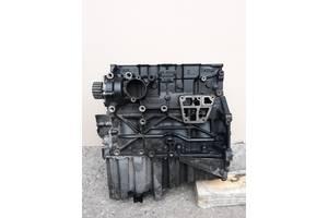 Б/у двигатель для Volkswagen Passat B7 2.0 TDI