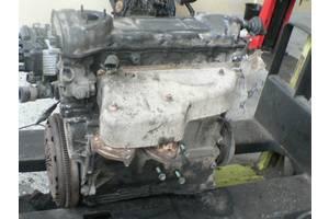 б/у Двигатели Volkswagen T4 (Transporter)