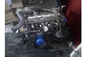 б/у Двигатели Volvo 340