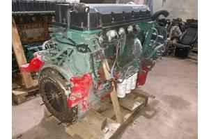б/у Двигатели Volvo FH
