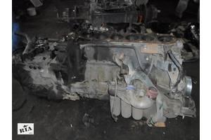 Б/у Двигатель Двигун Мотор Renault Premium Премиум Двигатель 400 440 480 E-tech DXi-11 Euro3