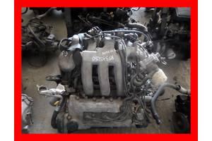 б/у Двигатели Mazda 626