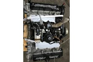 Б/У Двигатель, Мотор для Audi, Ауди Q7 3.0 tfsi