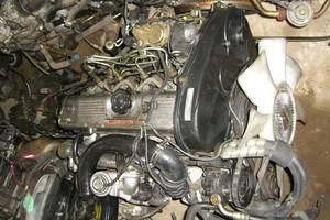 б/в двигуни Mitsubishi Colt
