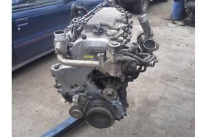 Б/у Двигатель в сборе Nissan Navara YD 25 DDTI