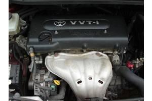 б/в двигуни Toyota Avensis