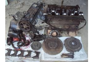б/в двигуни Fiat Regata