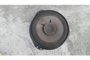 б/у Радио и аудиооборудование/динамики Opel Astra G
