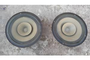 б/у Радио и аудиооборудование/динамики Opel Vectra A
