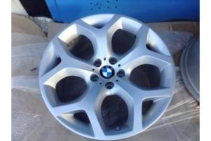 б/у Диски BMW X5