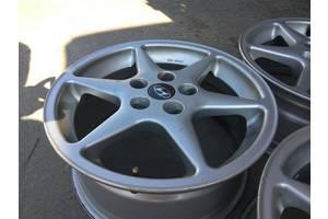 б/в диски Hyundai Elantra