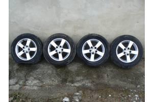 б/у Диски Mazda 3 Sedan