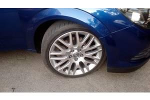 б/у Диски Opel Astra H GTC