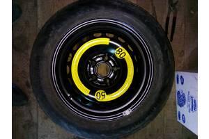 б/в диски Volkswagen B6