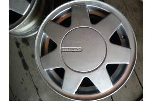 б/у Диски Volkswagen Passat B3
