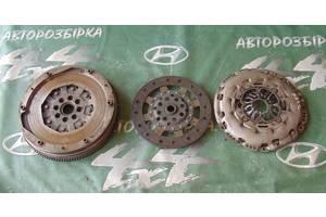 б/в диски зчеплення Nissan X-Trail