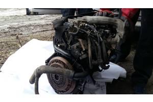 б/у Диски сцепления Opel Vectra B