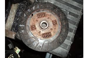 б/у Диски сцепления Volkswagen Passat B4