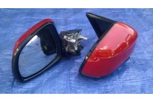 б/у Зеркала BMW X3